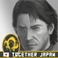 内村計劃 | Social Profile
