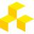 networktech.com.ar Icon