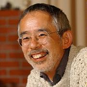 鈴木敏夫bot Social Profile