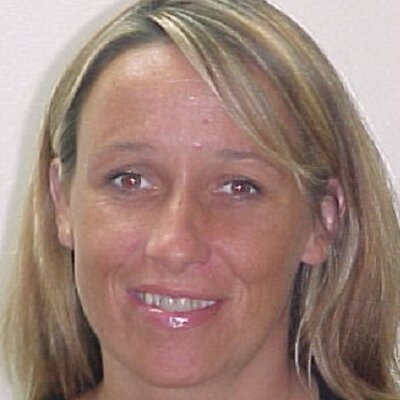 Lisa McAlister | Social Profile