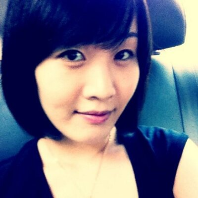 YUNJI CHLOE LIM | Social Profile