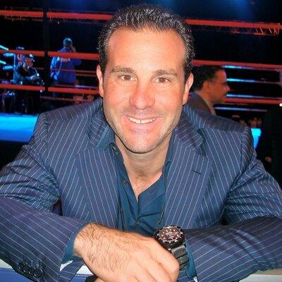 Todd duBoef | Social Profile
