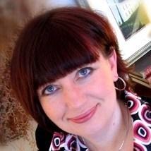Dr. Debbie Grove Social Profile