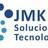@JMK_infoweb