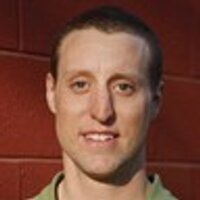 Mike Alber   Social Profile