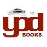 YPD Books