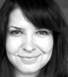 Clare Lancaster Social Profile