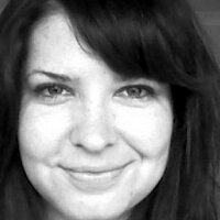 Clare Lancaster | Social Profile