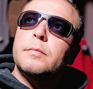 Sergey Sus Social Profile