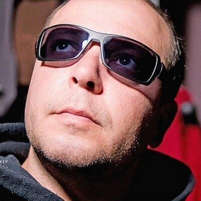 Sergey Sus | Social Profile
