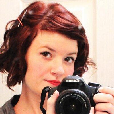Maressa Kciuk | Social Profile