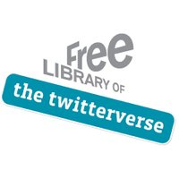 Free Library | Social Profile