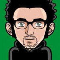 Jeremy Brautman | Social Profile