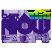OverFlowRadio | Social Profile