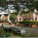 UCR Sede Guanacaste
