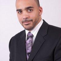 Chuck Wells Ph.D | Social Profile