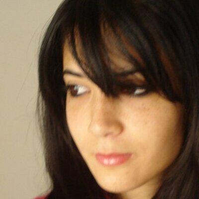 Amel TANDJAOUI | Social Profile
