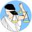 SNAFU_News profile