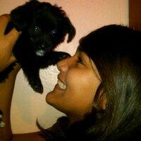 Rossy Nathalie | Social Profile