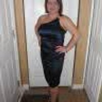Crystal Antle | Social Profile