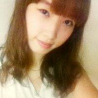 Sungyeon Choi | Social Profile