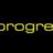 <a href='https://twitter.com/progressionsit' target='_blank'>@progressionsit</a>