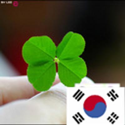Mr.徐 | Social Profile