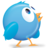 TweetPeeps_ profile
