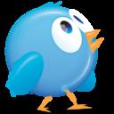 TweetPeeps (@TweetPeeps_) Twitter