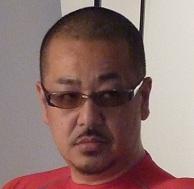 ゲッツ板谷 Social Profile