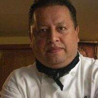 Alejandro Duarte | Social Profile