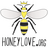 @iheartbees