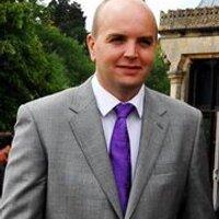 Simon Hick | Social Profile