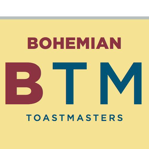Bohemian TM