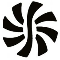 @jhiva_com_ua
