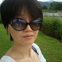 예쁜줌마   Social Profile