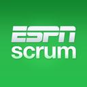 ESPN Scrum Social Profile