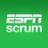 ESPN Scrum