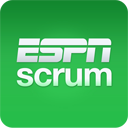 Photo of espnscrum's Twitter profile avatar
