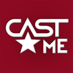 OfficialCastMe