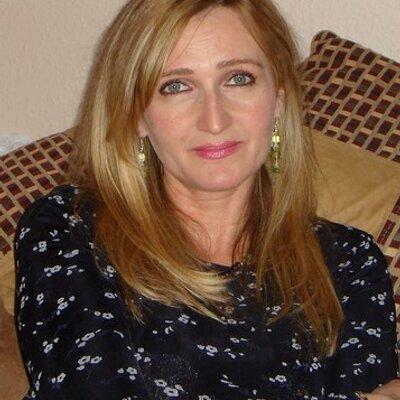 Tanya Johnston | Social Profile