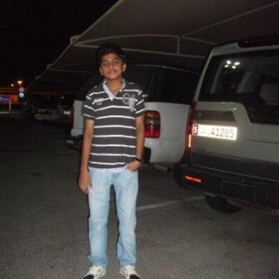 wifaq abdul samad | Social Profile