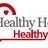 HealthyHeartsIE