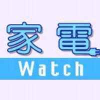 @kaden_watch