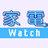 kaden_watch