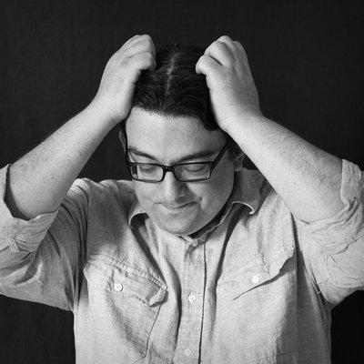 Dimitrios Stergiou | Social Profile