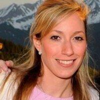 Lauren Curtin Alba | Social Profile