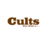 Cults_HairMake