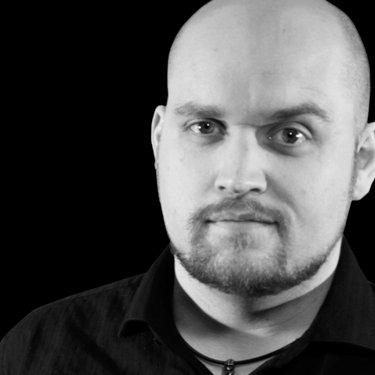 Sean W. Malone | Social Profile
