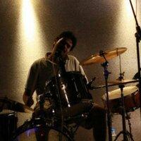 Raghu Kannan | Social Profile